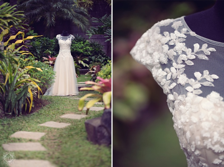 Glass_Garden_Wedding_Ruffa_and_Mike_Photography022