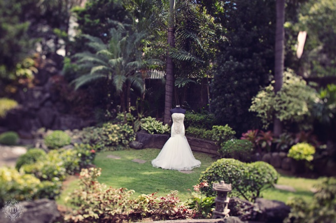 Glass_Garden_Wedding_Ruffa_and_Mike_Photography026