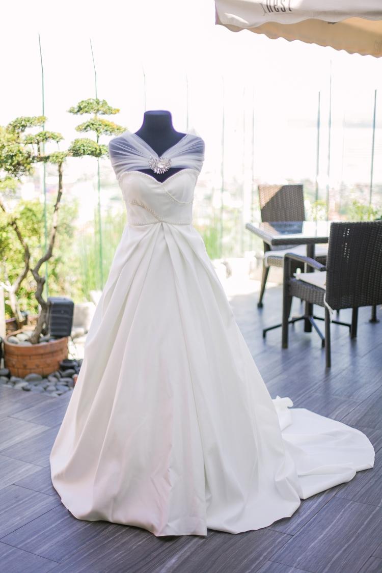 Jacq & Gelo wedding-128