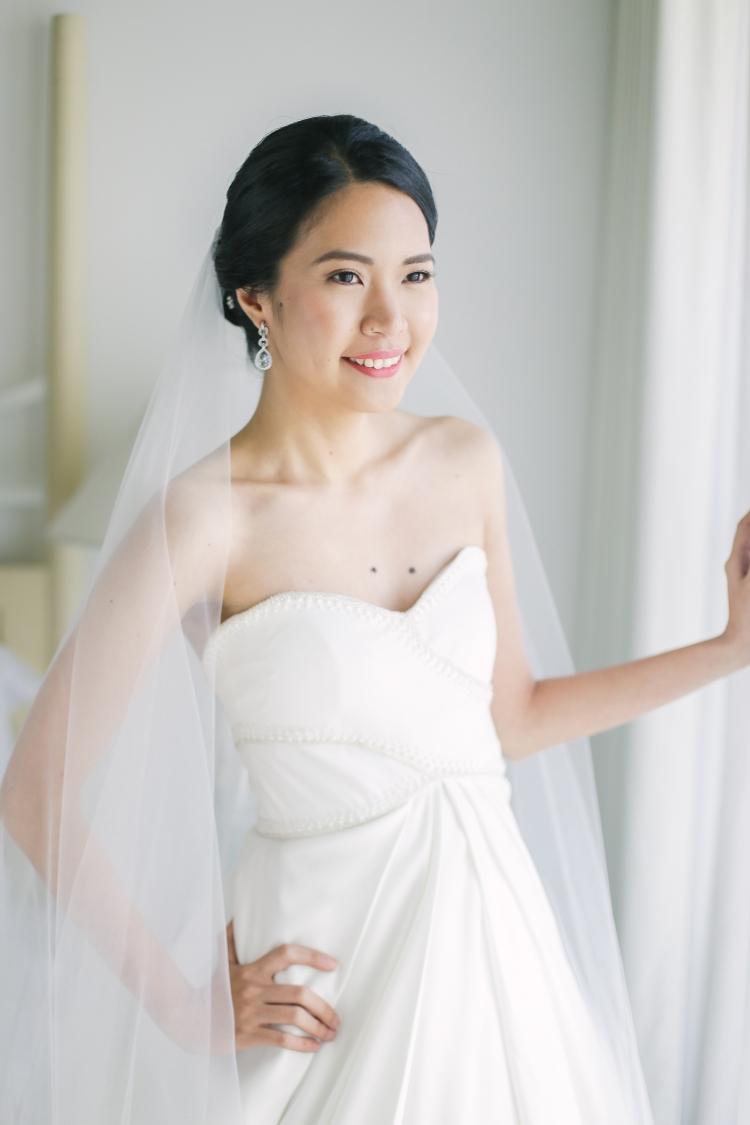 Jacq & Gelo wedding-373-1