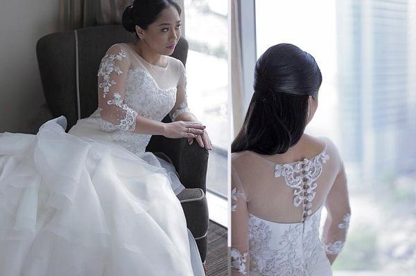 camille garcia bride