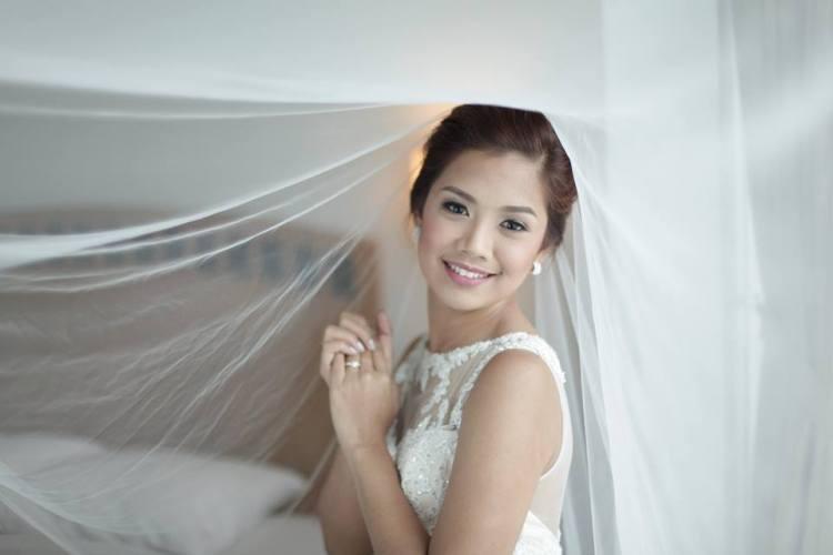 rtw bridal gown manila philippines