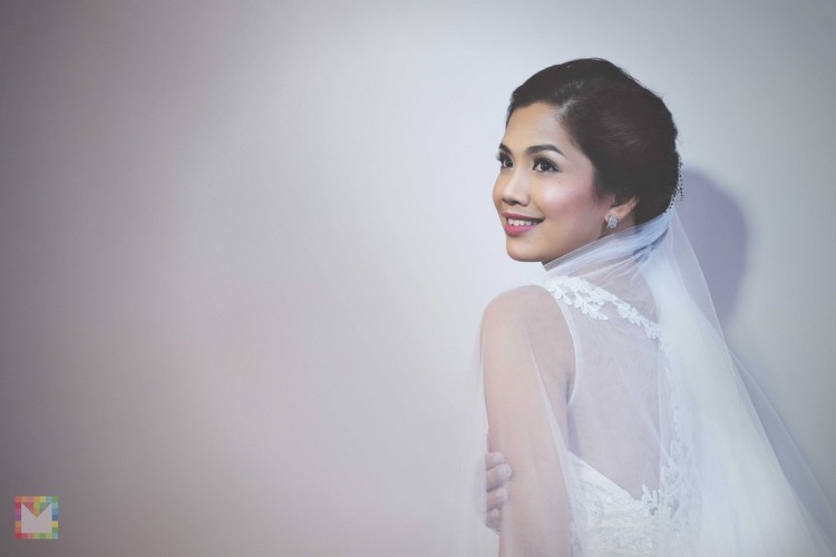 rtw wedding dress manila philippines