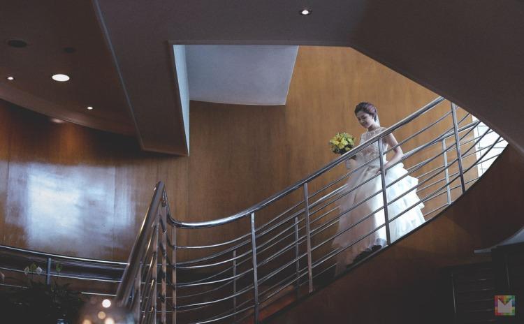 rtw wedding gown manila philippines
