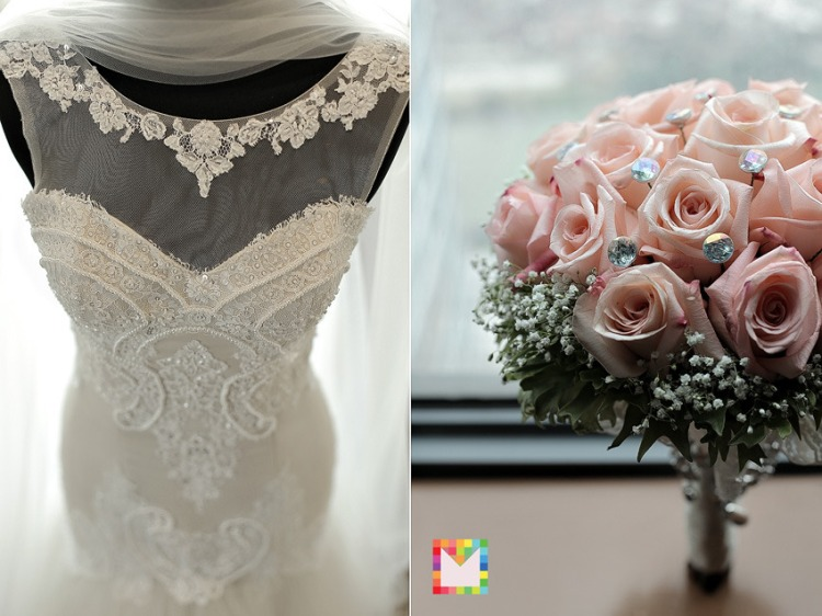 wedding dress designer manila – Camille Garcia Bridal Couture