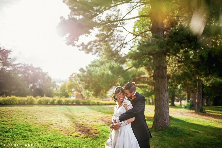 camille garcia bride canada