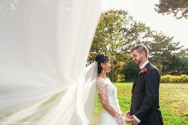 camille garcia bride victoria canada