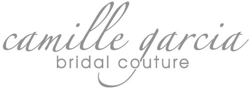 Camille Garcia Logo